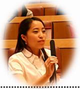 Student_Tsou